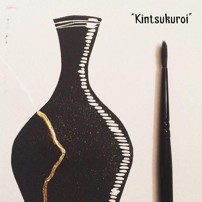 H Locke_ Kintsukuroi